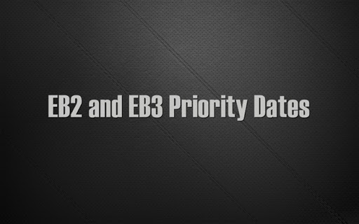 eb2-priority-date-india-predictions-2019-2020